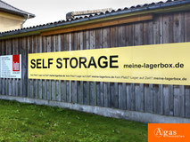 Selfstorage Einlagerungen Agas Immobilien Berlin