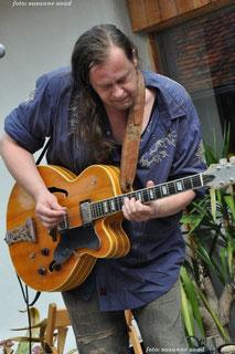 Bluesbrunch 2011 (1) @ Werkstatt Murberg 19