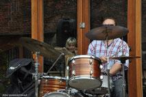 Bluesbrunch 2011 (2) @ Werkstatt Murberg 65