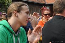 Bluesbrunch 2011 (1) @ Werkstatt Murberg 35