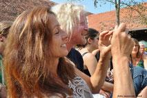 Bluesbrunch 2011 (1) @ Werkstatt Murberg 15