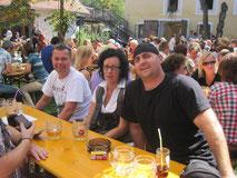 Sommerfest 2012 @ Werkstatt Murberg 06