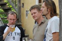 Bluesbrunch 2011 (1) @ Werkstatt Murberg 09