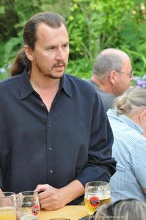 Bluesbrunch 2011 (1) @ Werkstatt Murberg 30