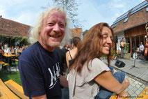 Bluesbrunch 2011 (1) @ Werkstatt Murberg 50
