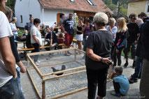 Bluesbrunch 2011 (1) @ Werkstatt Murberg 36