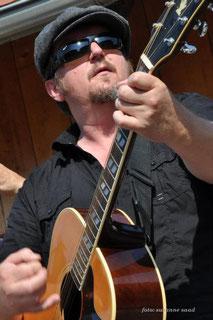 Bluesbrunch 2011 (1) @ Werkstatt Murberg 02