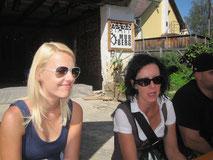 Sommerfest 2012 @ Werkstatt Murberg 14