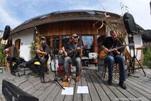 Bluesbrunch 2011 (1) @ Werkstatt Murberg 24