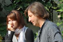 Bluesbrunch 2011 (1) @ Werkstatt Murberg 14