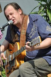 Bluesbrunch 2011 (1) @ Werkstatt Murberg 05