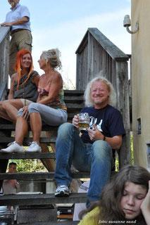 Bluesbrunch 2011 (1) @ Werkstatt Murberg 49