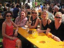 Sommerfest 2012 @ Werkstatt Murberg 13