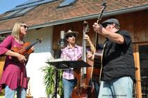 Bluesbrunch 2011 (2) @ Werkstatt Murberg 68