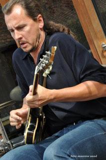 Bluesbrunch 2011 (1) @ Werkstatt Murberg 20
