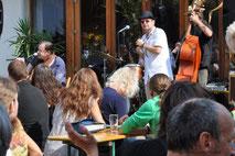Bluesbrunch 2011 (1) @ Werkstatt Murberg 21