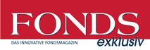 Logo Fonds Exklusiv