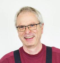 Ralf Küster