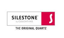 Silestone by Cosentino, Partner unserer Schreinerei