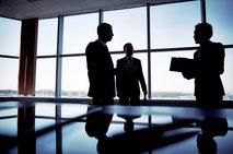 Directors & Office