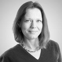 Patricia Schadow