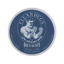 hygiene homme savon barbe