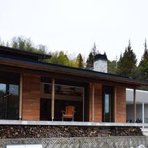 西条の家 House In Saijo