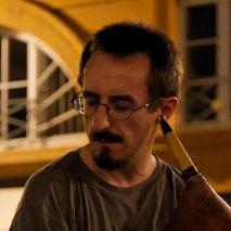 Olivier Berard