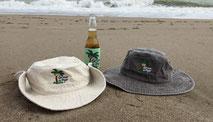 safari hat booney hat boonie