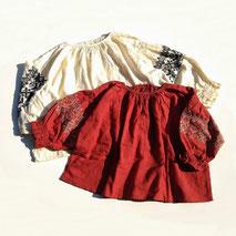 さいたま市 植竹児童センター cub anton カブアントン 安くてかわいい子供服 おしゃれな普段着 通学服 通園服 子供服と雑貨