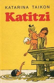 auf Dänisch übersetzt von Inger Gudmundsen ; Illustrationen im Stil 1969 von : Björn Hedlund,  1972