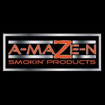 Rumo, Joe´s Smoker, Smoken, Barbeque, Stubbs, The Shed, Denny Mike´s, Southside Market, Jack Daniels, Witloft, Halina Sommer, Manfred Schwarz, Handelsagentur