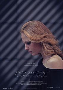 COMTESSE - Kurzfilm