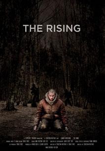 THE RISING - Kurzfilm
