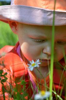 Umweltfreundliche Waschtisch für unsere Kinder