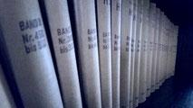 Informationen zur gesetzlichen Erbfolge, Pflichtteil, Scheidungsrecht, Unterhalt und Sorgerecht