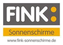 Fink Sonnenschirme ist Fachhändler für große Schirme von may in HESSEN und in 64319 Pfungstadt