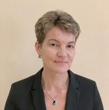 Mag. Sabine Gloesmann