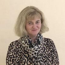 Mag. Sonja Helfer