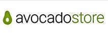 Avocadostore, der Marktplatz  für Eco Fashion und Green Lifestyle