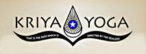 Kriya Yoga International, Spirituelles Wachstum für alle Erdenbewohner