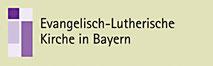 Umwelt- und Klimaarbeit der Evan-gelisch-Lutherischen Kirche  in Bayern