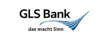 GLS Gemeinschaftsbank für Fairness, Ökologie & Nachhaltigkeit