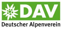 DAV steht für nachhaltigen Berg-Sport im Alpenraum