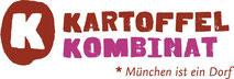 größte solidarische & ökologische Anbaugenossenschaft Deutschlands