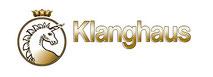 Klanghaus Media bietet Heilung und Gesundheit durch Klang & Vitalstoffe
