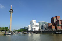 Düsseldorf, Nordhein-Westfalen, teamevent.de, Teamevent, Firmenevent, Betriebsausflug, Schnurstracks, Teambuilding