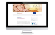 Website-Keutgen-Osteopathie-grafik-thielen-logodesign-webdesign-grafikdesign-bilddesign