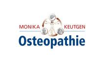 keutgen-osteopathie-grafik-thielen-logodesign-webdesign-grafikdesign-bilddesign