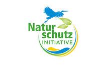 naturschutzinitiative-ev-grafik-thielen-logodesign-webdesign-grafikdesign-bilddesign